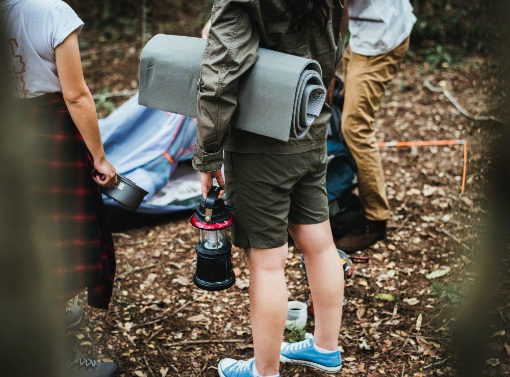 Outdoor recreation essays best thesis writer websites for school