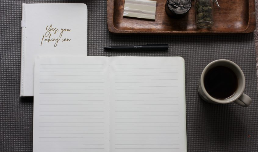 Imange for Speech Organization Post for The Original Essay